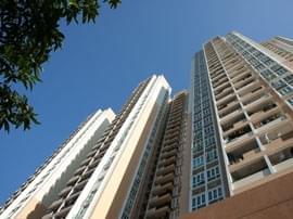 楼市调控 买房摇号渐成趋势 房价将有新变化