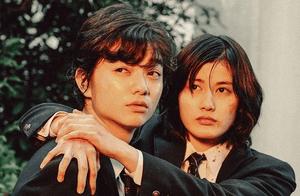寄生兽上映 日本大尺度漫改电影可不只这部