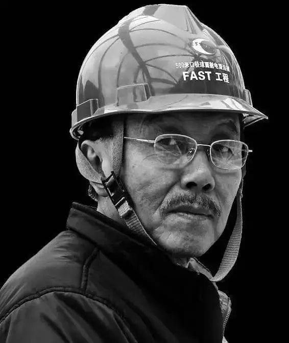 中国天眼之父放弃高薪回国 一年工资等于国外一天