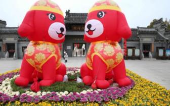 """鸡年占狗年立春+狗年占猪年立春=猪年""""无春年""""?"""