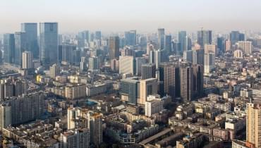 2017年郑州楼市定调:划红线 房