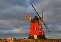 丹麦2017年风电占总发电量超40%,2030年摆脱煤