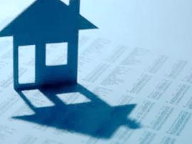 严限信贷流向投机购房 停止对落后产能金融支持
