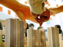 业内人士提示购买环京商住房需谨慎