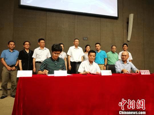 杭州创新监管与服务 打造全国首个智慧住房租赁平台