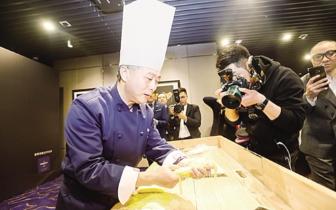 中国版《米其林指南》发布 黑珍珠餐厅指南值得信赖吗