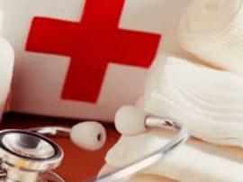 运城:28岁年轻妈妈患白血病 医疗费用让她犯难
