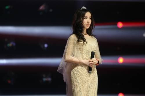 """《跨界歌王》娄艺潇完美演绎竟被质疑""""假唱"""""""