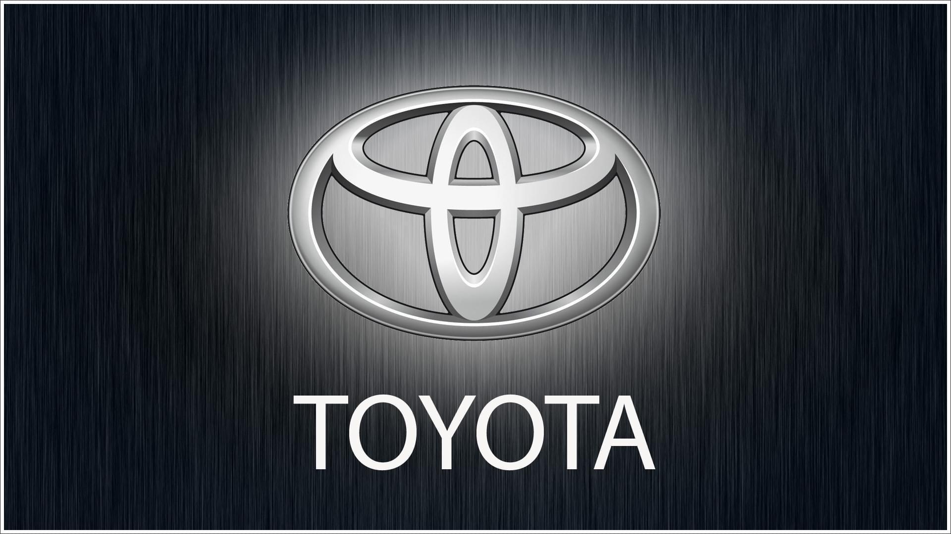 不惧脱欧影响 丰田在英投资3.1亿美元建厂