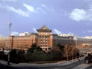 吉林最好的30家医院!最新的实力排名
