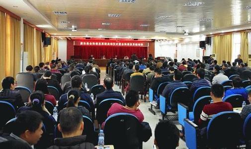 广东3年投465亿支持基层医疗 重点加强卫生建设