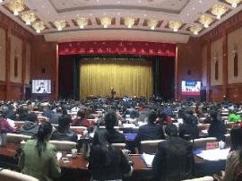 红色记忆:1947年5月1日内蒙古自治区政府成立