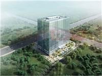 iEC国际企业中心