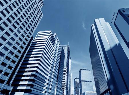 住宅限买限卖,写字楼投资迎来契机?