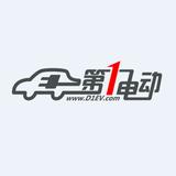 比亚迪VS宁德时代 中国动力电池的终极对决