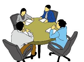 运城市四届人大常委会召开第十次会议