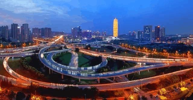 郑州最新最全小区房价表出炉!你家房子涨了吗?