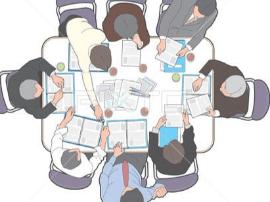 运城市委办、政府办召开专题会议