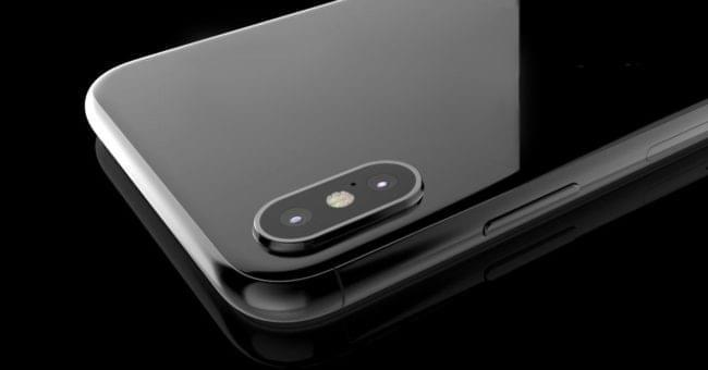 如果iPhone8售价超1000美元 只有18%潜在用户会买