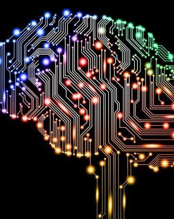 从西方的总统大选看人工智能的从政之路