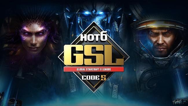 火猫直播GSL星际2新赛季开启:一起为TIME加油!
