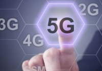 5G争夺白热化:中兴遭封杀倒逼中国自主科技产业