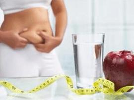 唐山人为什么减肥失败?不怪你 都是大脑的锅!