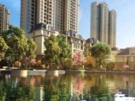 新城吾悦广场:来新城过大年 买年货不花钱