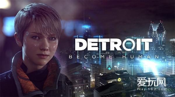 detroit-become-human-release-date-2018-headerjpgoptimal