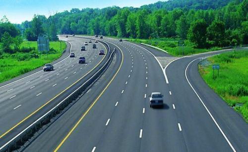好消息!江北高速公路东延线开建倒计时 途经洪湖乌林