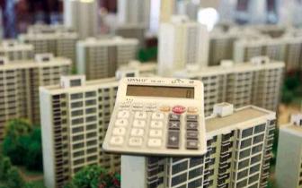 多个二三线城市售租比超一线!社科院预警房价追高风险