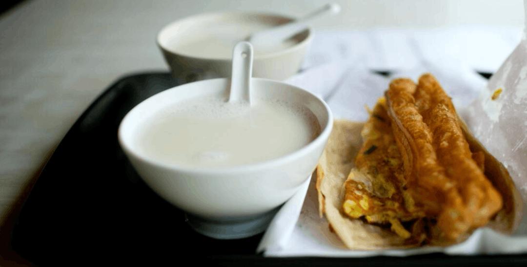 """荆州又一批""""放心早餐示范店""""公示 有你常去的吗?"""