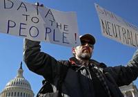 美国参议院否决FCC新法规:将恢复网络中立法案