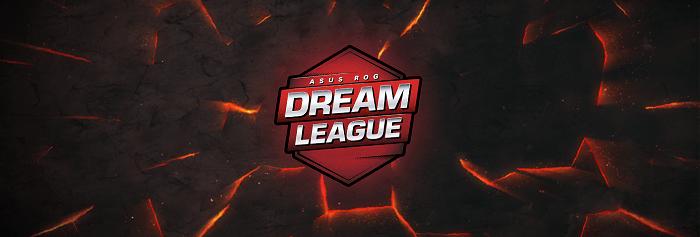 DOTA2梦幻联赛S8对阵公布 Newbee首轮抽到上上签