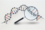 哪些人要做癌症基因检测?