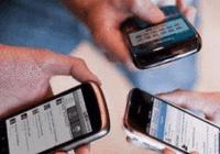 """营销类短信泛滥背后:退订投诉反被列入""""黑名单"""