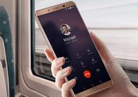 Mate 10系列将在美国上市 华为或未能与AT&T签约