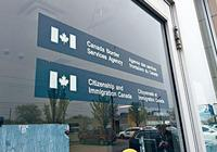 加拿大父祖辈团聚移民1月将重开 律师抨程序刁难