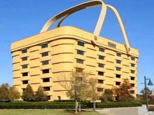 肯定有假的!揭秘25张妖孽建筑的照片