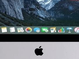 苹果使用的HEVC和HEIF将兼容哪些设备