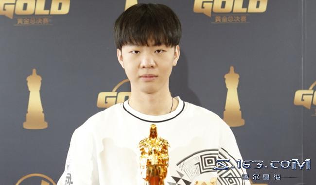 中国星际2选手TIME退队 黄旭东:会作为自由人打比赛