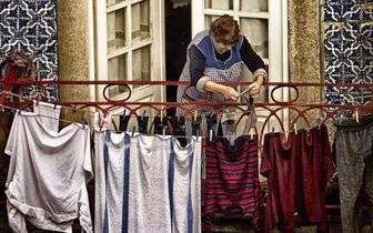 洗床单加点这个,只需1分钟就能清除99%的螨虫!