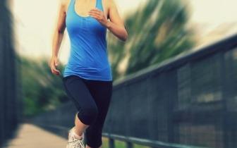 新手必看的跑步计划,爱跑步的人都知道