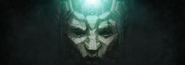 暗黑3新挑战秘境预览:公平决斗 用技术一较高下