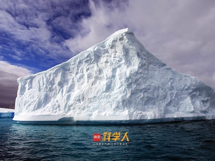 世界地球日 | 水资源匮乏,这座星球上谁最着急?