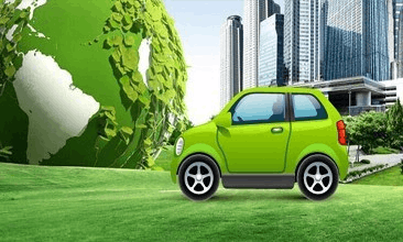 新能源车补贴新政非一刀切 政策最早年底发布