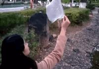 青海姐妹网上售卖空气引热议 否认炒作称为环保