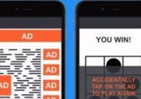 苹果正在打击基于VPN的广告拦截应用
