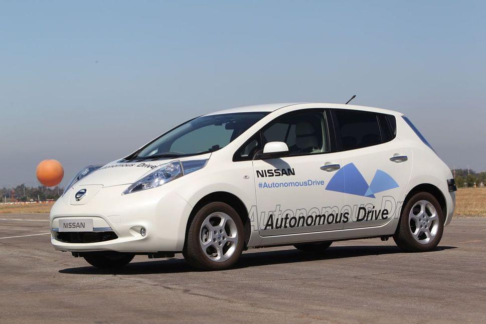 英国政府公布自动驾驶八项原则:强调数据安全