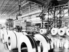 太钢集团走新路:以融助产 构建多元盈利模式
